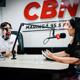 CBN Maringá
