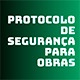 Protocolo obras