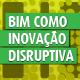 BIM 9