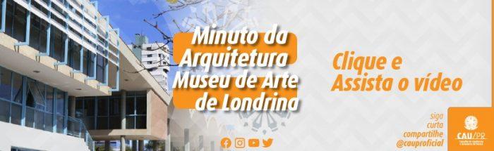 Rodoviária Londrina